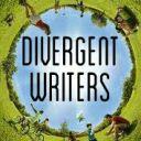 DIVERGENT WRITERS