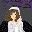 Dj the Insomniac