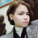 Lâm Dĩnh