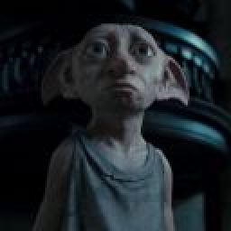 Dobby_Is_A_Free_Elf