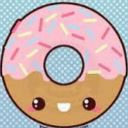 Donut Holes Suck💀