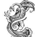 Doodlette