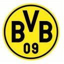 Borussia Dortmund Geschichten