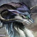 DragonCarnage
