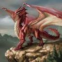 DragonGamer878