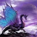 DragonGirlXOX