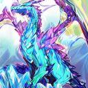 Dragon_Star14