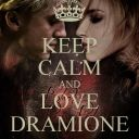 Dramioneforever02