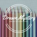 DrawnMystery