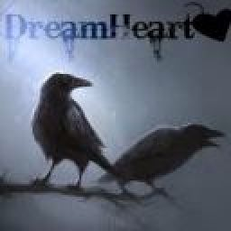 DreamHeart