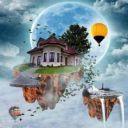 Dream_World2004