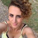 Sabrina Vélia