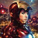Tia Stark