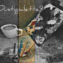 Dustypalette9
