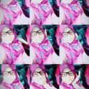narra_kim