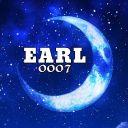 EARL0007