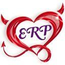 ER Pierce