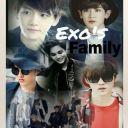 EXO_family_ff