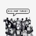 EXO'ShipTurkey
