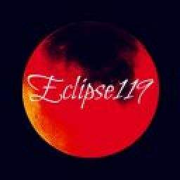 Eclipse119