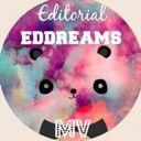 EdDreamsMV