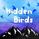 Hidden Bird's