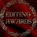 EditingAwards