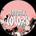Editor-colors