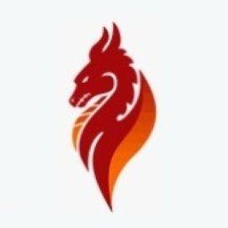 Resultado de imagem para editora pendragon logo