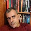 Eduardo Virgili