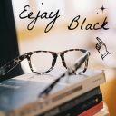 Eejay_Black