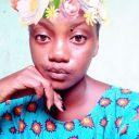 Egbeyemitoluwani