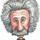 EinsteinJunior