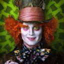 El-sombrerero-loco