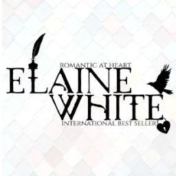 ElaineWhite