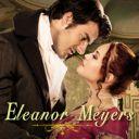 Eleanor Meyers