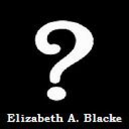 ElizabethAnneBlacke