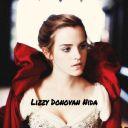 Lizzy Nida
