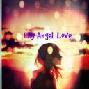 EllyAngelLove