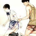 JongIn Junior    :v