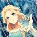 Elsa baby