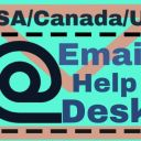 Email_Help_Desk_USA
