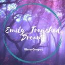 Emily_TrenchedDreams