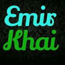 EmirKhai