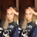 Emma_Marie__