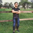 Garcia Monreal Brandon Emmanuel
