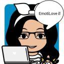 EmotiLove