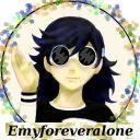 Emyforeveralone