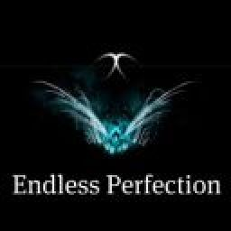EndlessPerfection