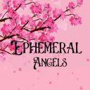 Ephemeral Angels